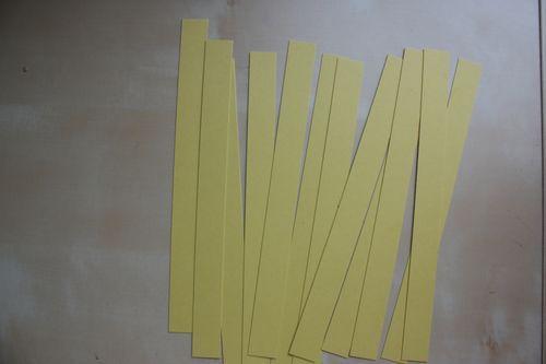 enJOY it by Elise Blaha Cripe: DIY paper lanterns.