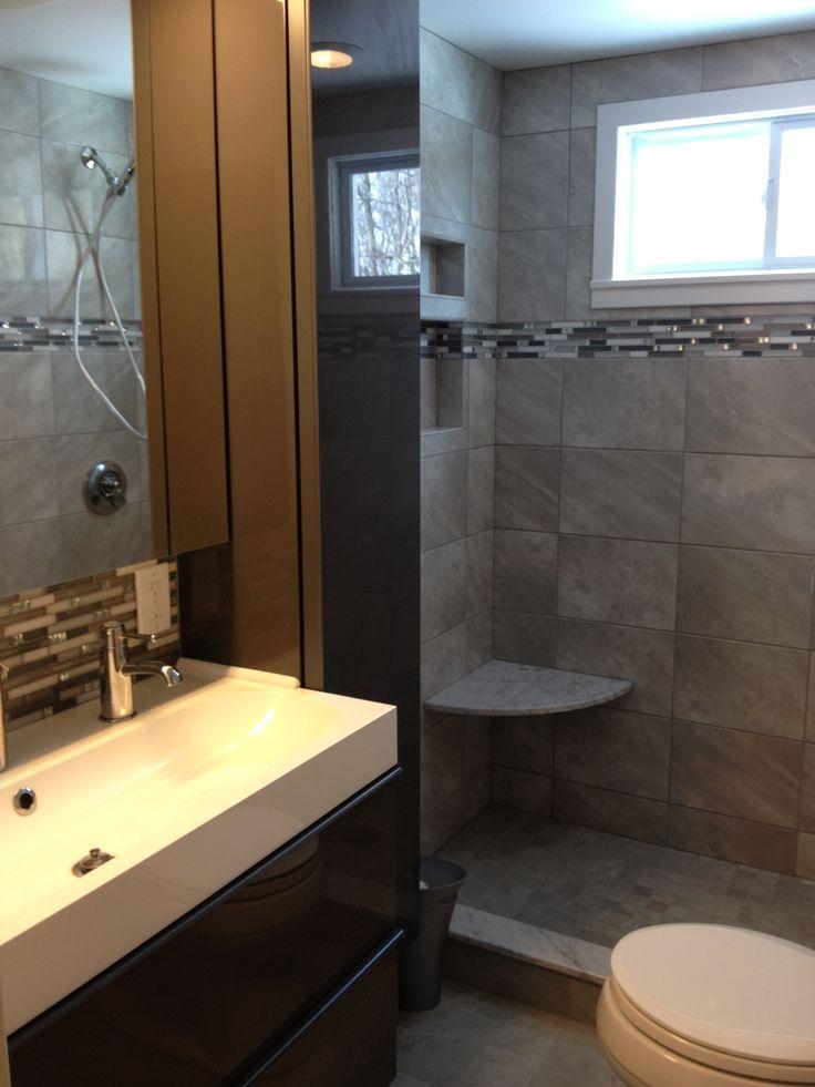 Ikea bathroom Ikea bathrooms Pinterest Ikea bathroom, The o