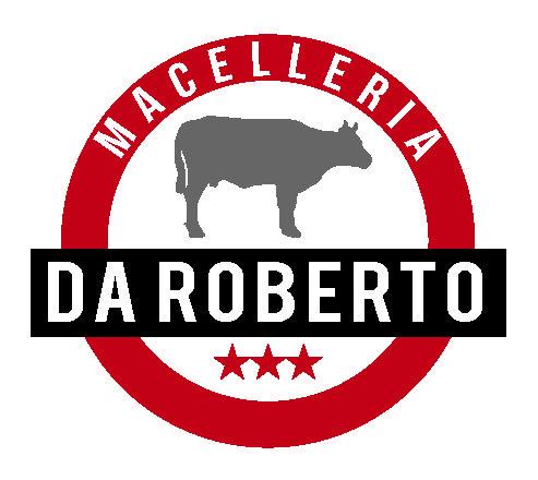 #grafichenuovatipografia #grafiche #nuova #tipografia #loghi #logo #design #graphic #new #typography #color #colors #red #black #rosso #nero #cow #mucca #toro #macelleria #da #roberto #robert #star #stella #stelle #Concept