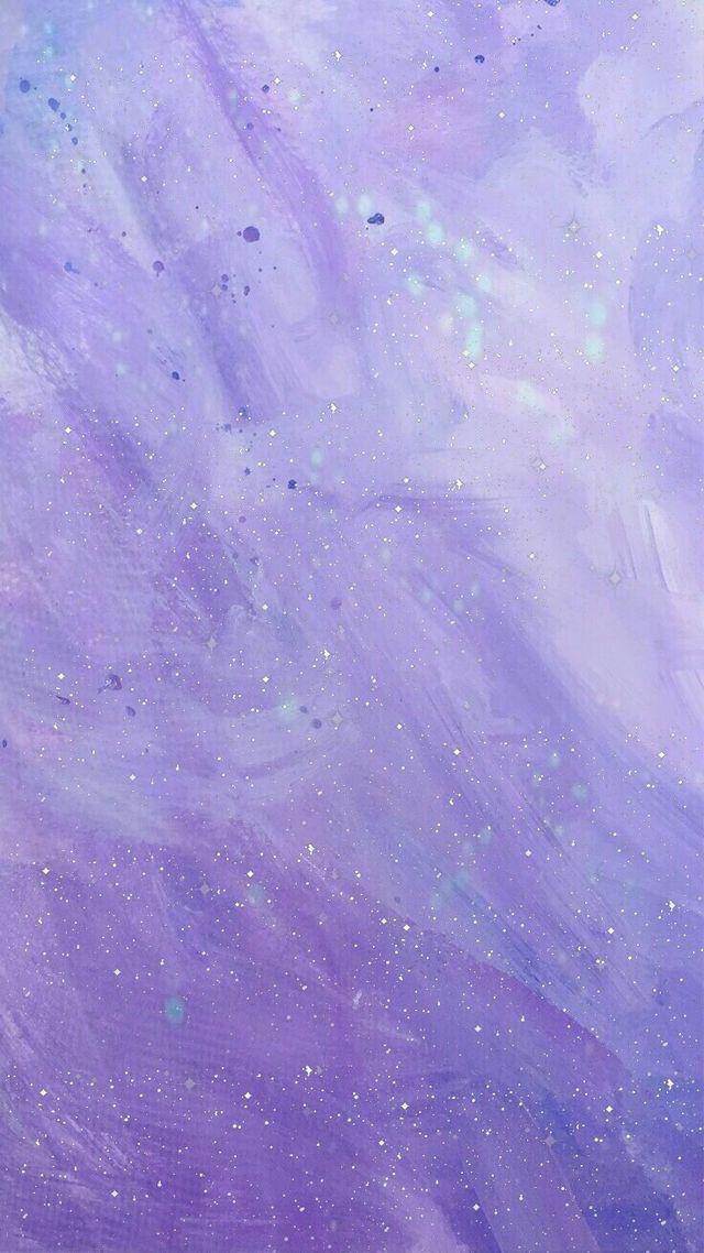 Pin by Stacey Sipe on purple Aesthetic pastel wallpaper