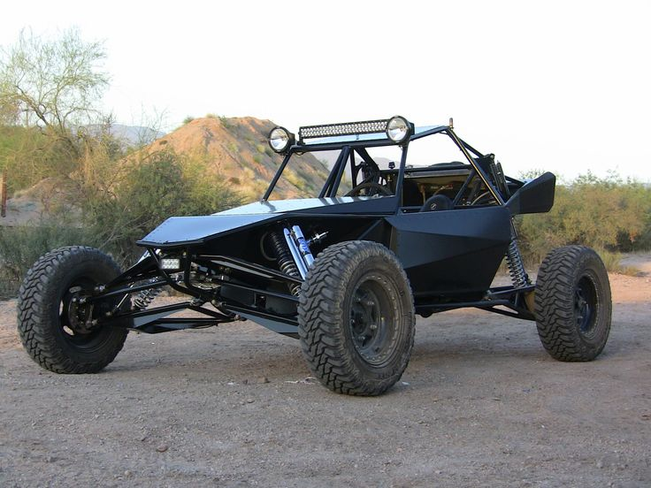 FEDERAL SANDRAIL - Loaded Up Demo For Sale!!! - Sandrail's and Dune Buggy's - Dumont Dunes - Dumont Sand Dunes Official site for us dune junkies! Sandrails, Dune buggies