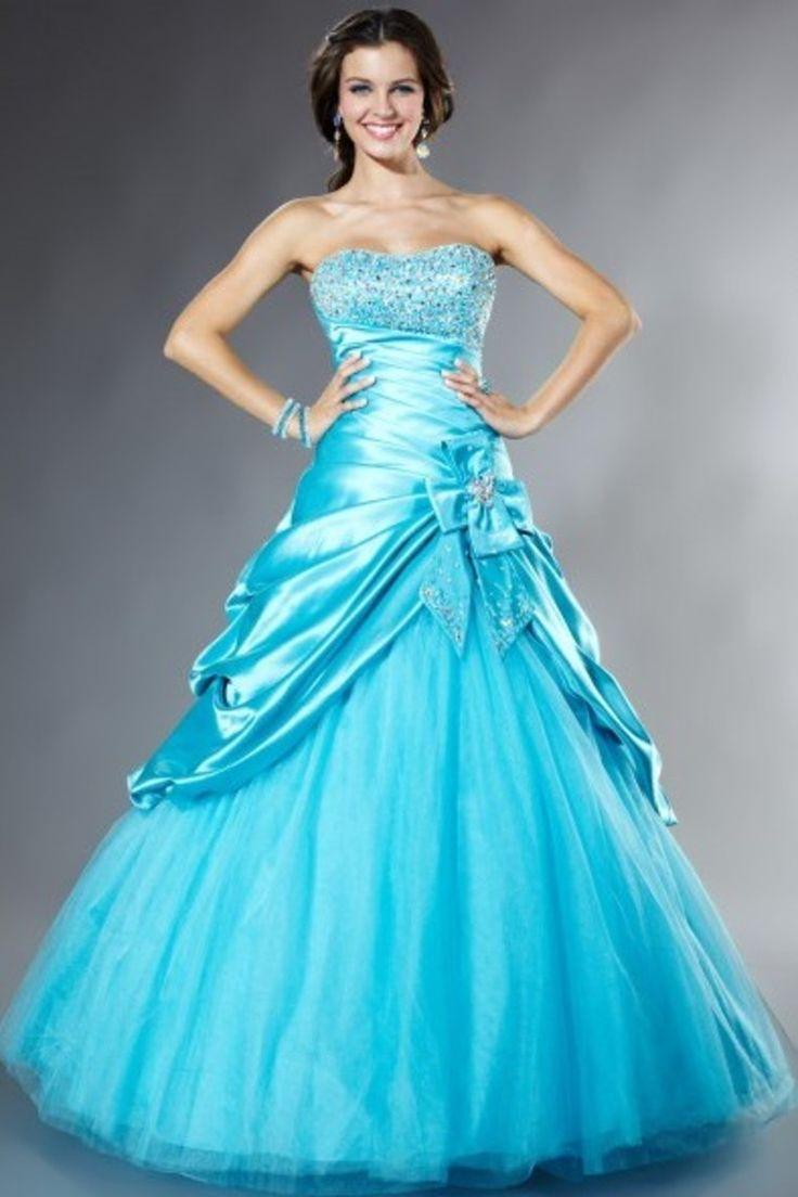 US $169.99  # pas cher Robes de bal # Nouveaux arrivages Robes de bal# longue robe de bal # 2013 # 2014 # Robes de bal #