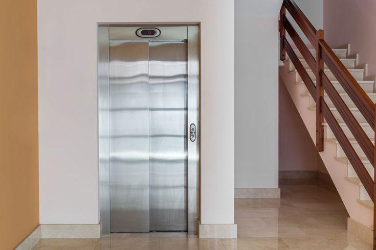 Elevadores para residência: 6 cuidados básicos! http://www.espel.com.br/elevadores-para-residencia-6-cuidados-basicos/