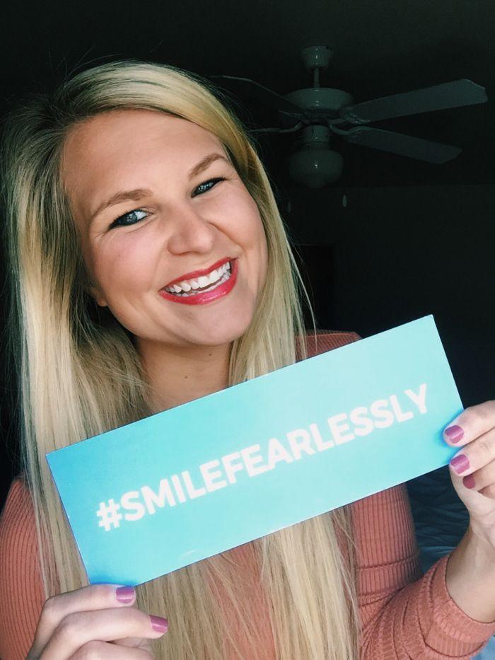 Best teeth whitening system - www.smilebrilliant.com !! http://getfreecharcoaltoothpaste.tumblr.com