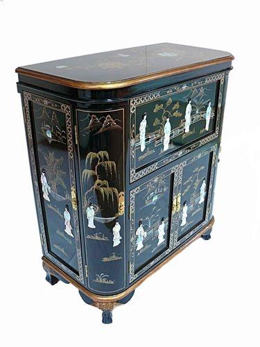 12 best Furniture images on Pinterest | Bar cabinets, Antique ...