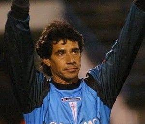 Patricio Toledo | Cducatólica.com