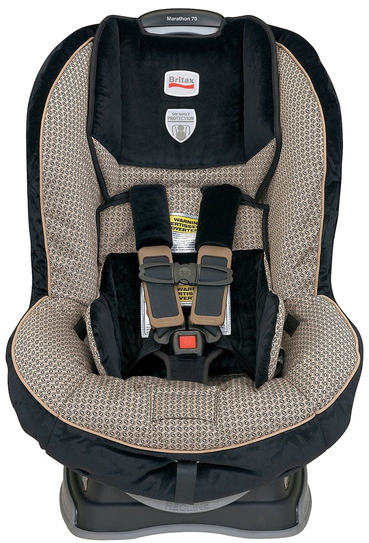 Britax marathon 70 g3 waverly about 217 https www convertible car seatsfuture carmarathonsbaby thingsbaby babybackpackcarshtml