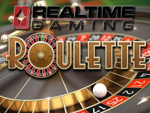 Play Free Casino Games like the American Roulette from Realtime Gaming instantly at http://www.CasinoGames.com. The Casino Games site offers free casino games, casino game reviews and free casino bonuses for 100's of online casino games. Find the newest free casino games at Casinogames.com.