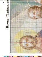 """Gallery.ru / Mur4a - Альбом """"Тайная вечеря"""""""