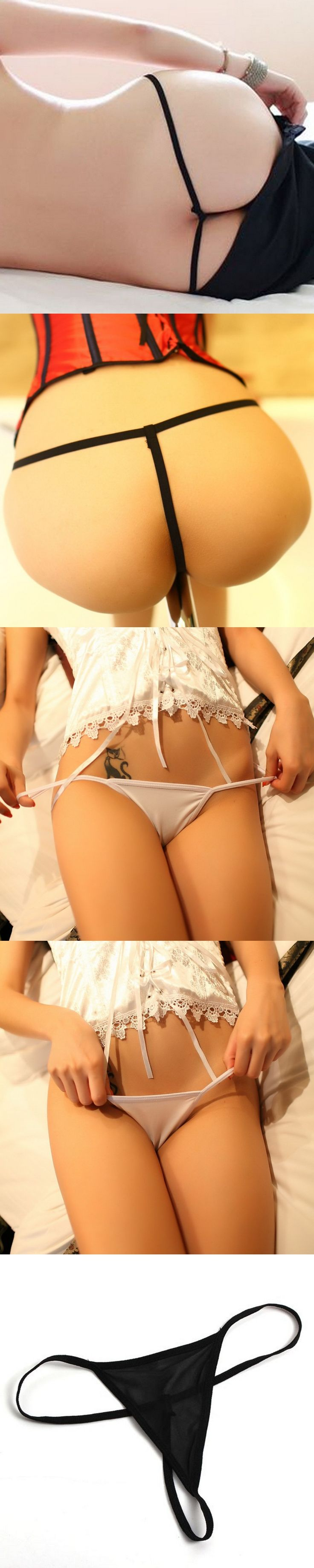 women fashion thong sexy underwear simple cheap sexy