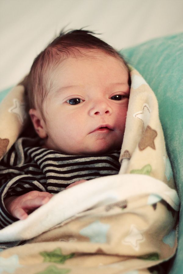 117 Best Beautiful Baby Boy Photography Images On