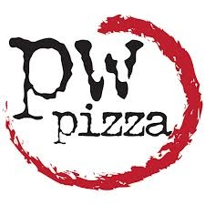 PW Pizza - Considering we have the best pizza in the world in NJ/NY ...