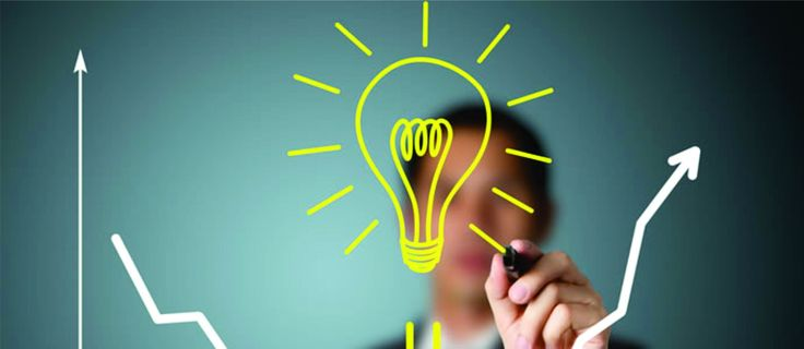 Conheça o primeiro banco de empregos de Economia Criativa do Brasil! Na página, você encontra oportunidades selecionadas por diferentes áreas, cidades, estágios, trainees e além de diversos tipos de cargos.
