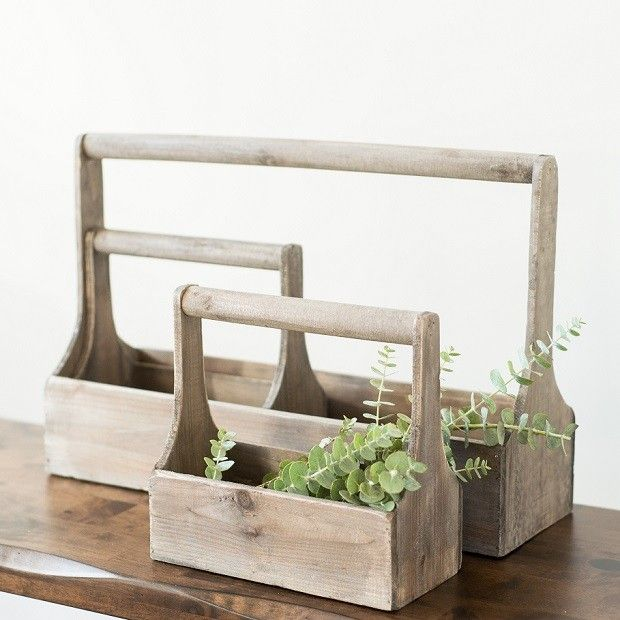 Made To Measure Bespoke Wooden Planters: 17 Best Ideas About Large Wooden Planters On Pinterest