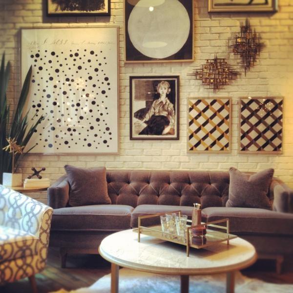 154 Best Living Room Sets Images On Pinterest | Leather Sectional Sofas, Living  Room Sets And Living Room Sectional