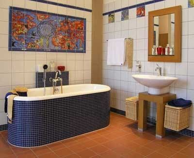 Bathroom Decor. 17 Best ideas about Pictures Of Bathrooms on Pinterest   Dolphins