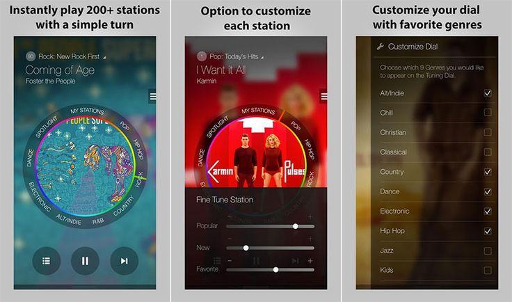 Milk, le service de musique en ligne de Samsung, est désormais accessible depuis un navigateur Internet - http://www.frandroid.com/marques/samsung/273032_milk-le-service-de-musique-en-ligne-de-samsung-est-desormais-accessible-depuis-un-navigateur-internet  #0%Android, #Samsung