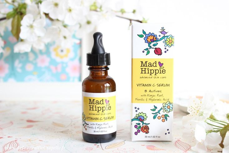 mad_hippie_serum_vitamine_c_01