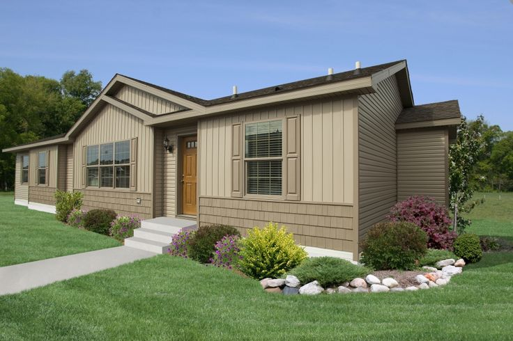 24 Best Images About Curb Appeal On Pinterest Brown Roof