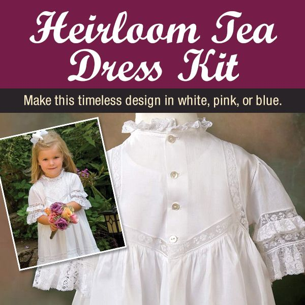 heirlooms to live in pdf
