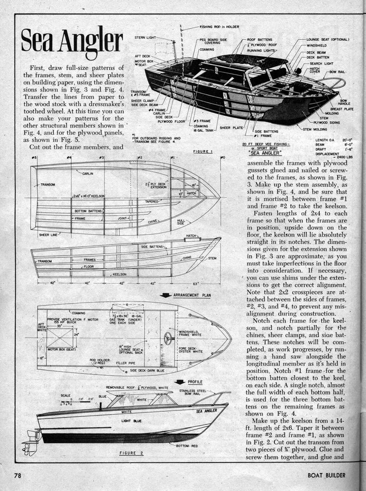 56 best wooden boat plans images on pinterest wood boats wooden free boat blueprints bing images malvernweather Choice Image