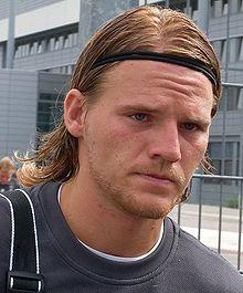 #EugenPolanski Midfielder