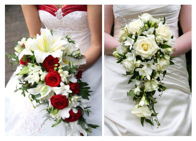 les 84 meilleures images du tableau bouquets sur pinterest bouquets bouquets de mariage et. Black Bedroom Furniture Sets. Home Design Ideas