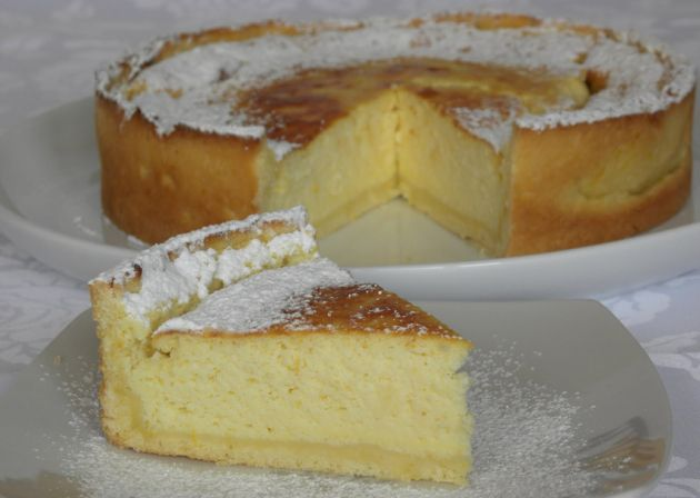 torta-doce-de-ricota