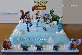 Resultado de imagen para woody toy story adornos para tortas infantiles