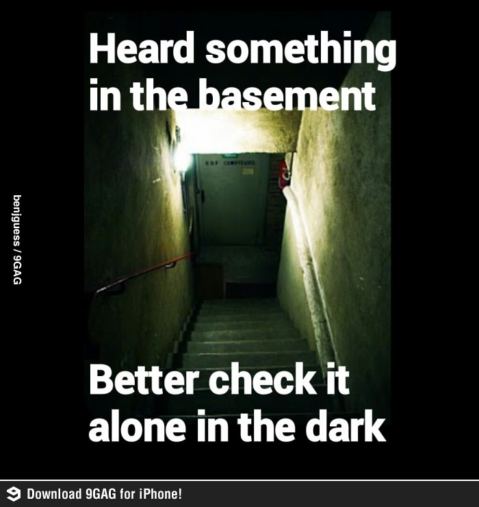 13 Best Images About Creepy On Pinterest Back To Home