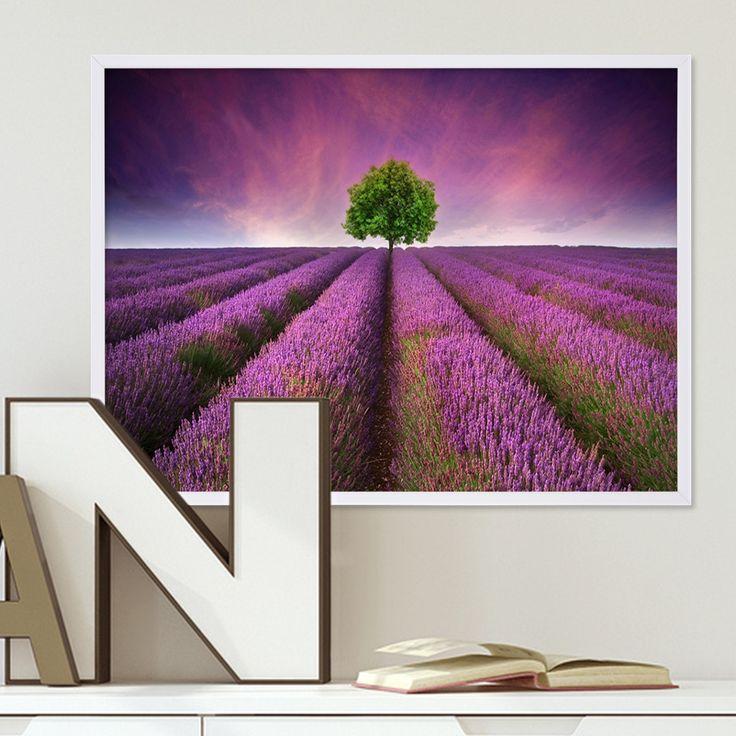 34 best Design-Poster images on Pinterest