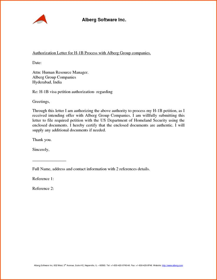 example format authorization letter view sample sales report - authorization letters sample