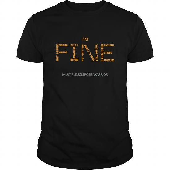 Im fine multiple sclerosis warrior #name #beginF #holiday #gift #ideas #Popular #Everything #Videos #Shop #Animals #pets #Architecture #Art #Cars #motorcycles #Celebrities #DIY #crafts #Design #Education #Entertainment #Food #drink #Gardening #Geek #Hair #beauty #Health #fitness #History #Holidays #events #Home decor #Humor #Illustrations #posters #Kids #parenting #Men #Outdoors #Photography #Products #Quotes #Science #nature #Sports #Tattoos #Technology #Travel #Weddings #Women
