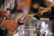 Drinking Alcohol May Significantly Enhance Problem Solving Skills
