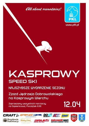 Aktualności | Jędrzej Dobrowolski – Speed Ski – Official
