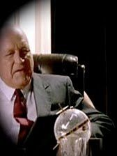 "LAWRENCE TIERNEY~SCOTT BRADY: In This Corner... Dancin' Dillinger Kid Born to Kill Devil Dogs: MICHAEL MADSEN ON ""RESERVOIR DOGS"""