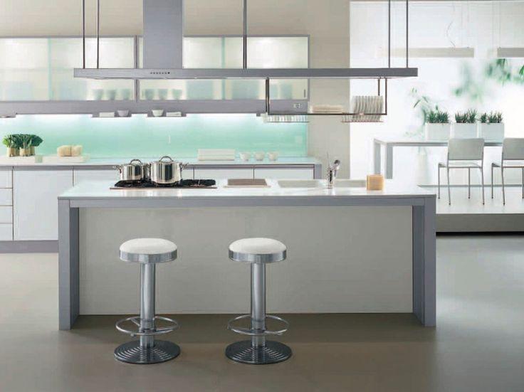 16 best kitchen island support leg ideas images on pinterest