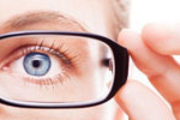 Our eyes are constructed for near and far vision. Nearsighted vision is a class of refractive error of the eye commonly known as short-sightedness or Myopia.