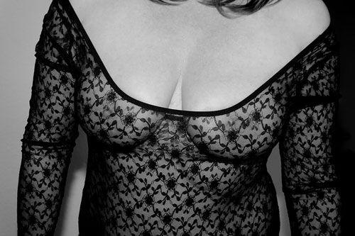 Sex Cam Abenteuer und versaute Sexkontakte