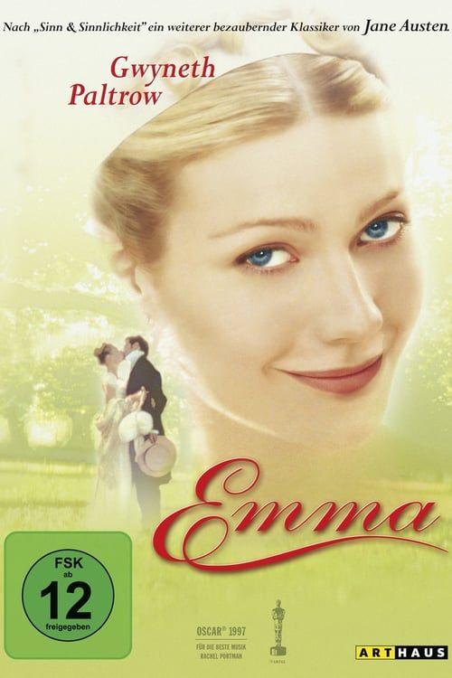 Watch->> Emma 1996 Full - Movie Online
