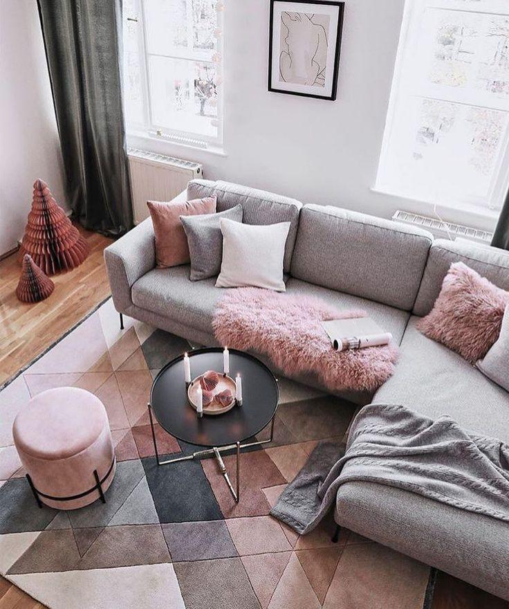 ▪️Scandinave home 💫 Inspi @westwingfr #picoftheday #instalike #livingroom #livingroomdecor #livingroomstyle #livingroomideas… – Dileksu🐥