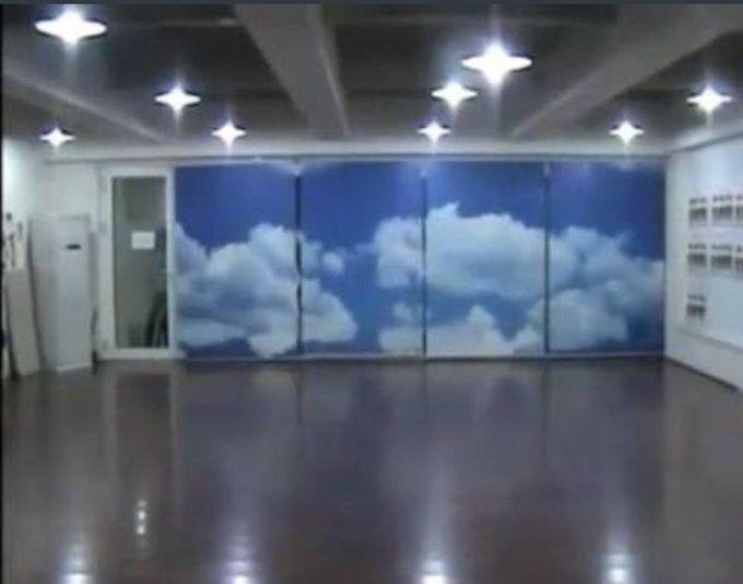 kpop backgrounds sm dance practice funny rooms jaehyun kdrama korean rice