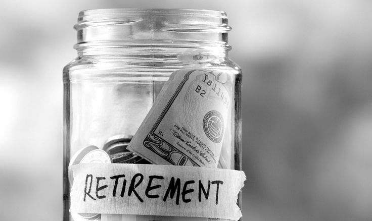If you haven't opened a Roth IRA, now is the best time! Use Betterment's service to start saving for retirement and join the movement.