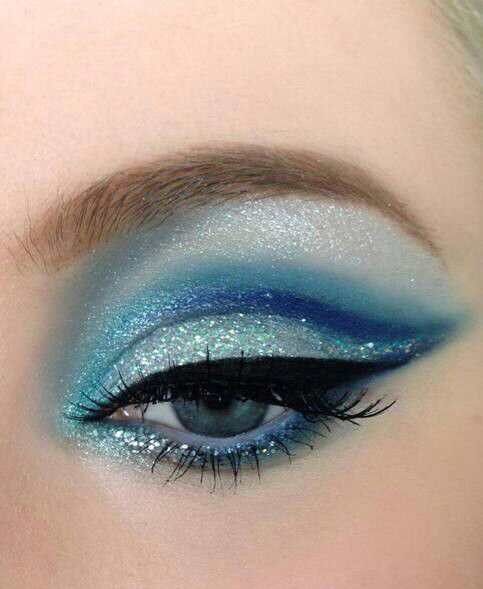 Image via We Heart It https://weheartit.com/entry/142378330 #beautiful #eyes…
