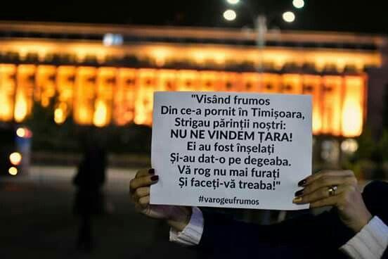 Via Ana Blandiana fb