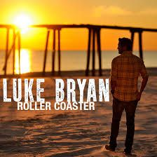 "Luke Bryan gets himself all twisted like an old  beach ""Roller Coaster"" (watch video) #CountryMusicRocks"