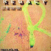 Regacy - Let Me Trap This by Regacy on SoundCloud