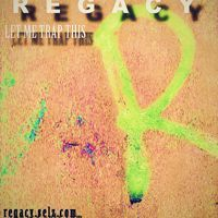 Regacy - Let Me Trap This by Regacy on SoundCloud