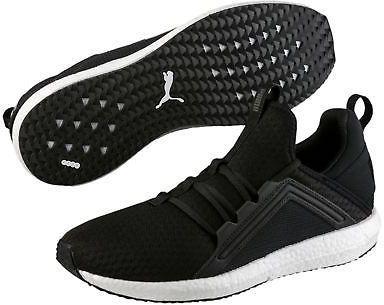 Puma Mega NRGY Men's Running Shoes