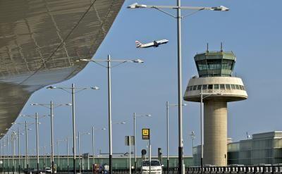 Hyperloop en España, caen reservas a Cataluña, vuelos de invierno, aviones…